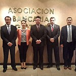 Guatemala Fourth Mutual Evaluation in the prevention of money laundering and terrorist financing