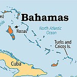 JURISDICTIONS WHICH EXITED THE FOLLOW-UP PROCESS: The Bahamas