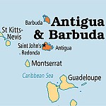 JURISDICTIONS WHICH EXITED THE FOLLOW-UP PROCESS: Antigua and Barbuda
