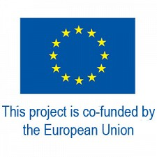 European Union Training and Accreditation Project