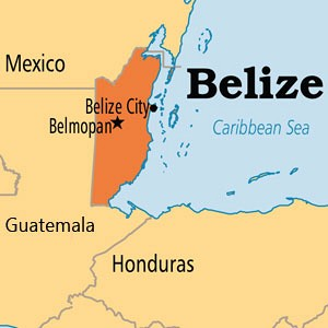 JURISDICTIONS WHICH EXITED THE FOLLOW-UP AND ICRG MONITORING: Belize
