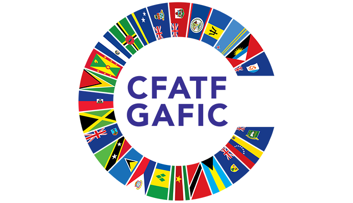 CFATF Public Statement and Notice of exiting the Follow-up process, Port of Spain, Trinidad and Tobago, May 31st, 2018